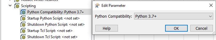 Python 3.7